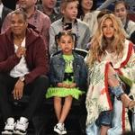 Africa: Jay Z Sets Twitter On Fire After Admission of Adultery